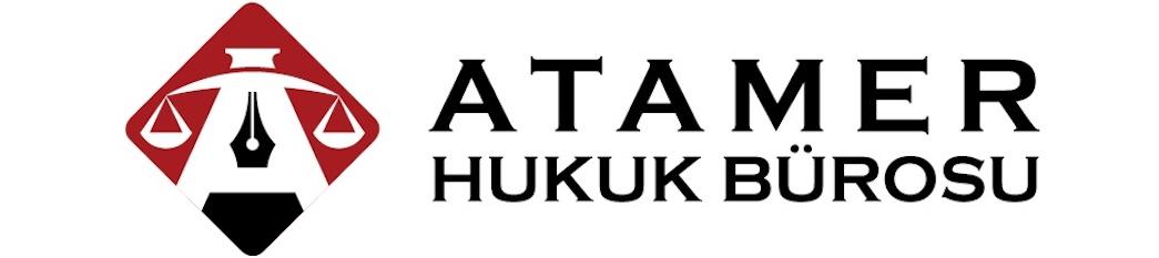 Atamer Hukuk Blog
