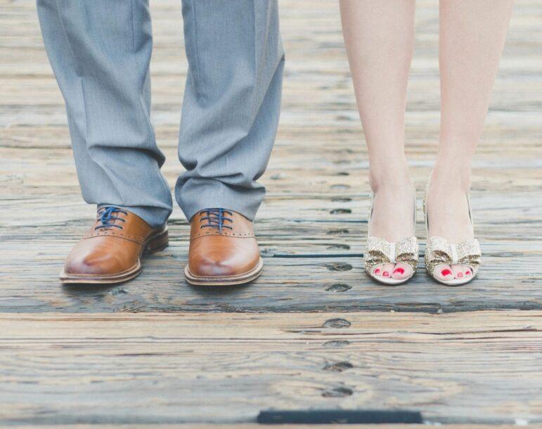 ispata dayalı boşanma